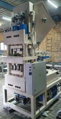 Гиперпресс ПАК-200 автоматический для...