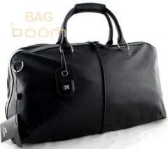 Дорожная сумка LUXON (2052-7)