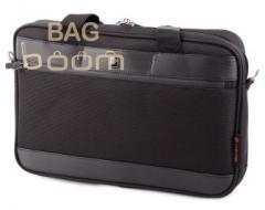 Bag for the CARLTON (057J101) laptop