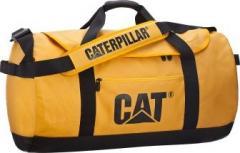 Сумка дорожно-спортивная CAT (83024)