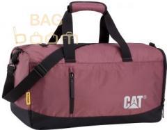 Сумка дорожная  Project CAT (83108)