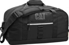 Bag road and sports Sand CAT (82964)