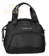 Women bag for fitness of Maricara (JBF22526)