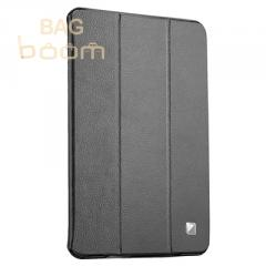 Cover book of APPLE iPad mini Mobler Classic