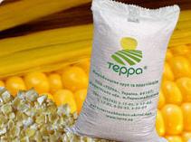 Instant corn flakes ТЕРРА-ГЕРКУЛЕС™