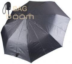 Зонт женский автоматический HAPPY RAIN (80697)