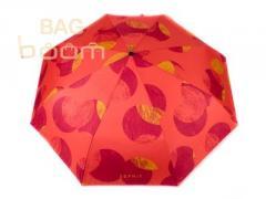 Зонт женский автомат ESPRIT (ЭСПРИТ) (U50620)