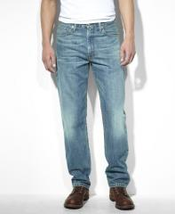 Арт. 1104. Джинсы Levi's 550™ Relaxed Fit Jeans