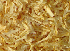 Dried onion, wholesale, retail
