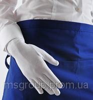 Перчатки для официантов (067) 588-56-59 с