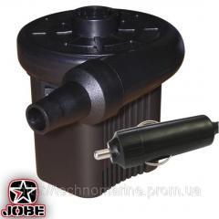 Насос Jobe Air Pump 12V