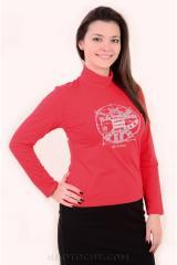 Блуза БЛ 005368