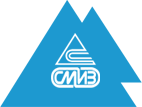 Мел ММС-2