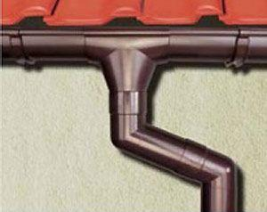 Systems of a drain metal, drains metal, drains,