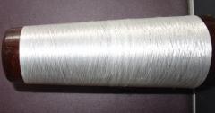 Vitreous fiber