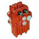 P80-3/1-22 hydrodistributor