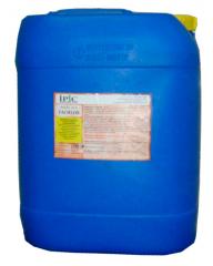 TACHLOR detergent (disinfection)