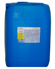 SEPIN detergent (disinfection)