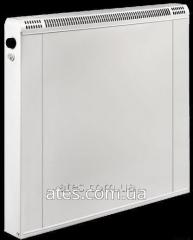Медно - алюминиевые радиаторы водяного отопления Regullus Plan 1/180