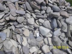 Камінь кругляк