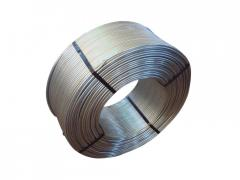 XH78T wire of 1,0 mm