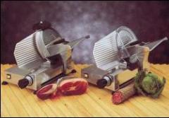 Professional electromechanical equipmen