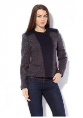 Куртка №301660