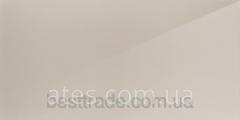 ИК панель нагревательная керамическая Теплокерамик ТСМ 800 чёрная