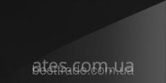 ИК экономичный керамический обогреватель Теплокерамик ТСМ 800 белый