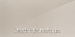 ИК панель нагревательная керамическая Теплокерамик ТСМ 800 серая
