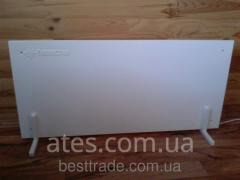 ИК металлическая нагревательная панель Теплостар НП 700