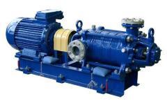 Pumps CNS boiler