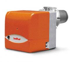 Двухступенчатая дизельная горелка RINOX 60 L2 50Hz