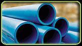 Трубы ПЭ (полиэтиленовые) для воды, водоснабжения