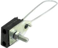 Anchor clamp spoke 2kh (16-25)