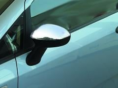 Pad on mirrors nerzh 2 pieces of Fiat Linea