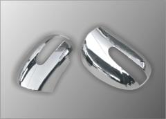 Pad on mirrors nerzh Mercedes ML 164