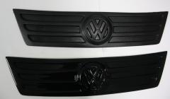 Winter grid upper Volkswagen Caddy