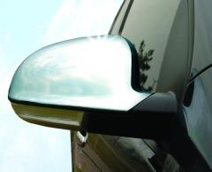 Pad on mirrors nerzh 2 pieces of VW Jetta