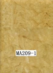Akwa the press pl_vka of Kam_n of MA209-1 width is