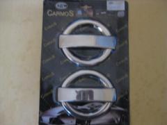 Pad on door for Fiat Doblo 2001-2005 Carmos