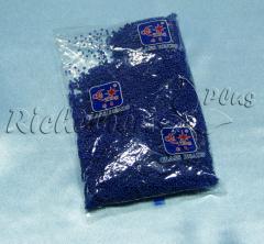 Beads Code: BK450-2