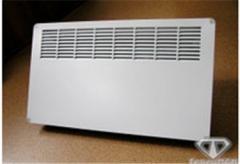Электроконвектор Telecard-0,5 кВт. Заказать в