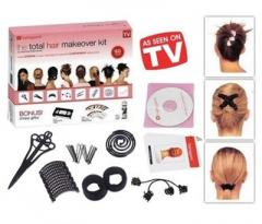 Набор заколок Hairagami
