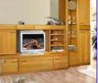 Мебель из натурального бука