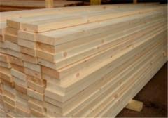 Board joiner's of an oak, an ash-tree, a pine
