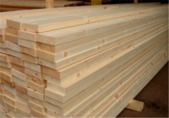 Board joiner's of an oak, an ash-tree, a pine