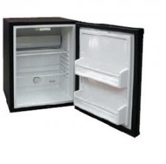 Absorbitsionny Minibar for hotels