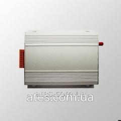 Комплект сигнализации Altronics AL-900 KIT
