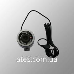 Комплект GSM-сигнализации Altronics AL-950 TOUCH KIT